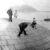 Dagböcker om Andrées polarexpedition säljs på auktion