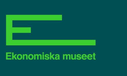 Statligt museum sponsras av storbank – kan vara olagligt