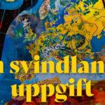 Sverige och biståndet 1945–1975