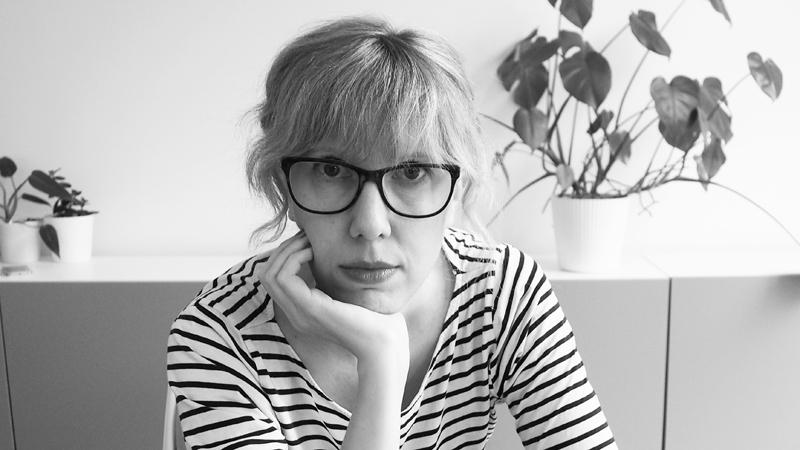 Historiskans chefredaktör får Stora historiepriset 2021