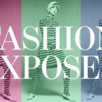 Fashion exposed – 100 år av svensk modefotografi