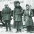 Nordiska frikårer i Baltikum och Ryssland 1918–1920