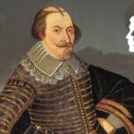 Karl IX och kampen om kronan