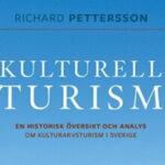 Kulturell turism