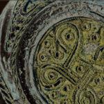 Metalldetektering inom arkeologi och forskning