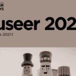 Betydande konsekvenser av pandemin för museerna
