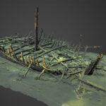 1500-talsskepp med unik last ger ny kunskap