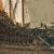 Rang, roller och status på örlogsskepp under 1600-talet