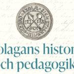 Skolagans historia
