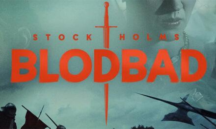 TV-dokumentär om Stockholms blodbad