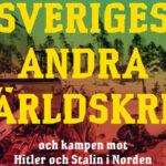 Sveriges andra världskrig