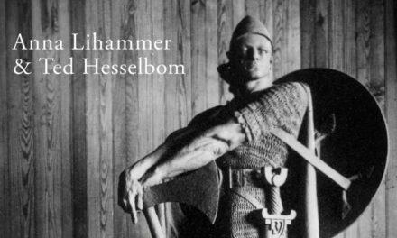 Vikingen – en historia om 1800-talets manlighet
