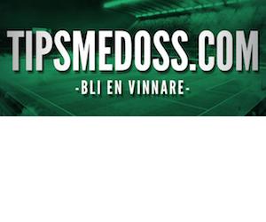 Tipsmedoss.com